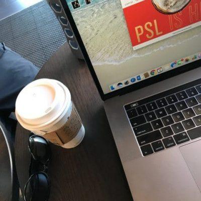 sam vander wielen diy legal templates health coach blogging