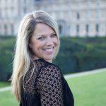 maryalice goldsmith sam vander wielen diy legal templates coaches entrepreneurs health coach contracts