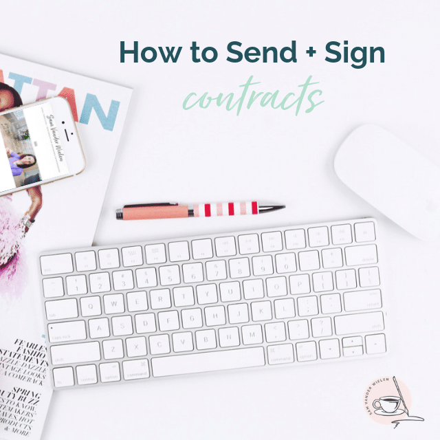 how to send contracts. how to sign contracts. how to esign contracts. is esigning legal. esign contracts. how to send and sign contracts. how to send contracts online. sam vander wielen. diy legal templates. contract templates. website policy templates. health coach contract. business coach contract. fitness coach contract.