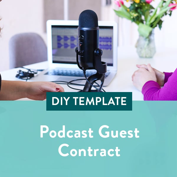 Podcast-Guest-Contract-Template